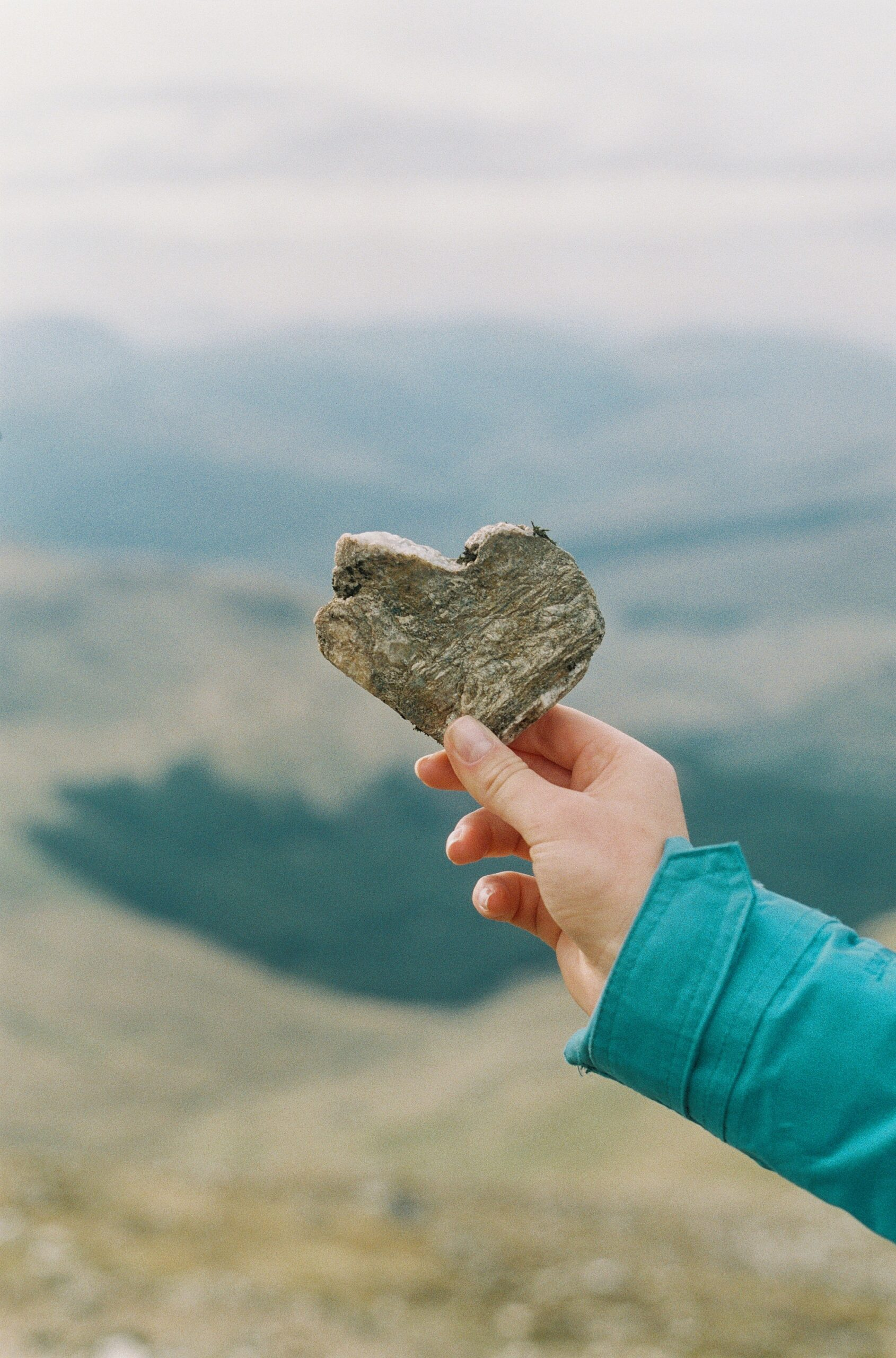 heart health, nature, protecting your heart
